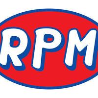 RPM Classics Vol.1 by Dirty Spirits