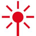 signalblog's avatar