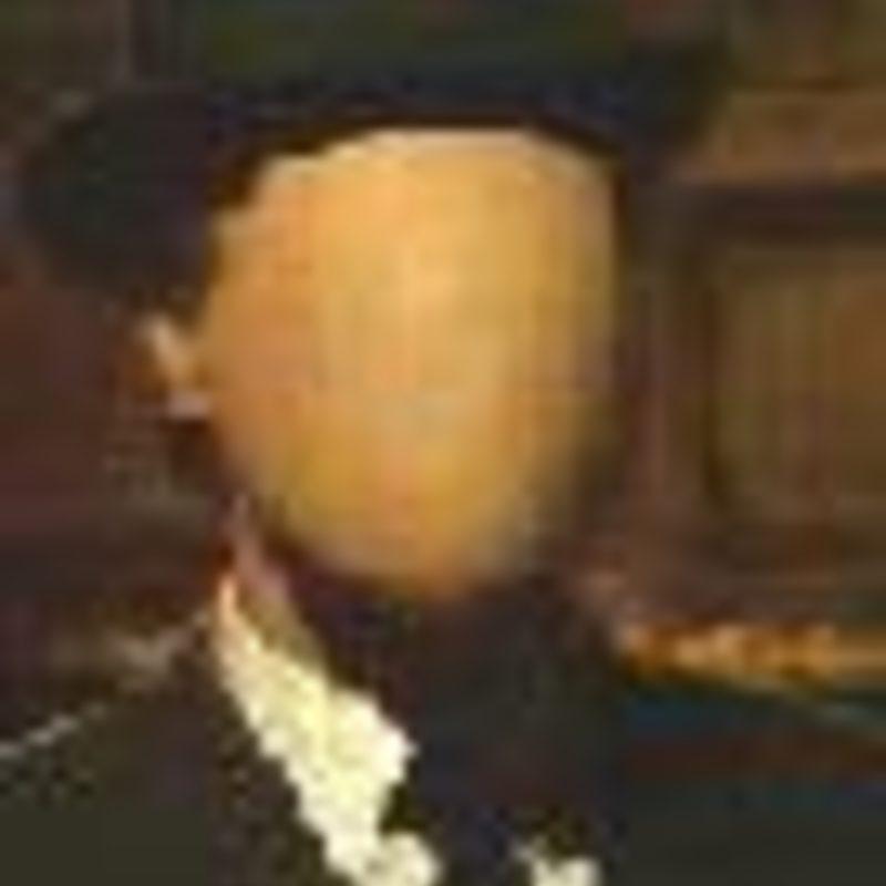 fudgetusk's avatar