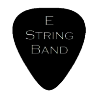 Featured Tracks by E-String Band
