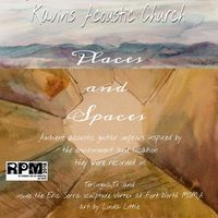 KAC-Places and Spaces-RPM 2018 by kavin.