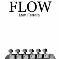Flow by Matt Ferrara