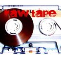 Record Production Month Submission 2018: Raw Tape by A Bit More Better Productions