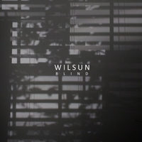 Blind by wilsun