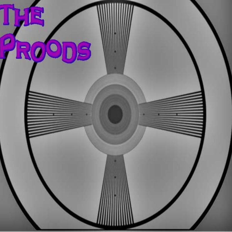 The Proods's avatar