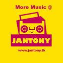 jantony
