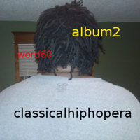 classicalhiphopera2 by word60