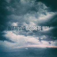 Discrete Way by invertsys