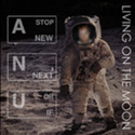 Living On The Moon [single] by Anu