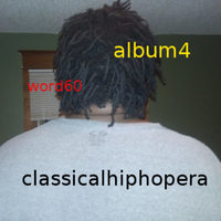classicalhiphopera4 by word60