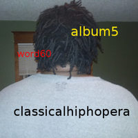 classicalhiphopera5 by word60