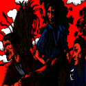 tabrodman's avatar