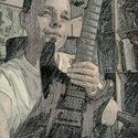 fredriksen's avatar