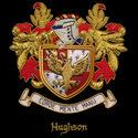 alhughson's avatar