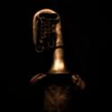 soulima's avatar