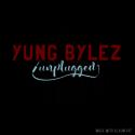 yung_bylez's avatar
