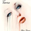 Tears by  ShamPain