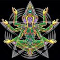 poiesis's avatar