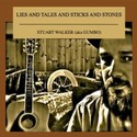 Lies And Tales And Sticks And Stones by Gumbo