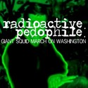 Radioactive Pedophile (RPM 09) by officernarc