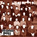 Other People by monopoli