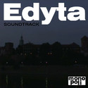 Edyta soundtrack web large
