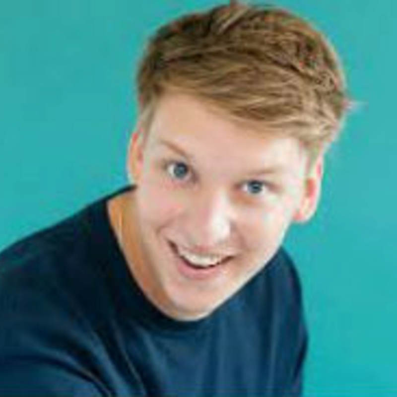 brandbill's avatar