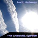 Earth highway   front cover 1   3 1 08 large