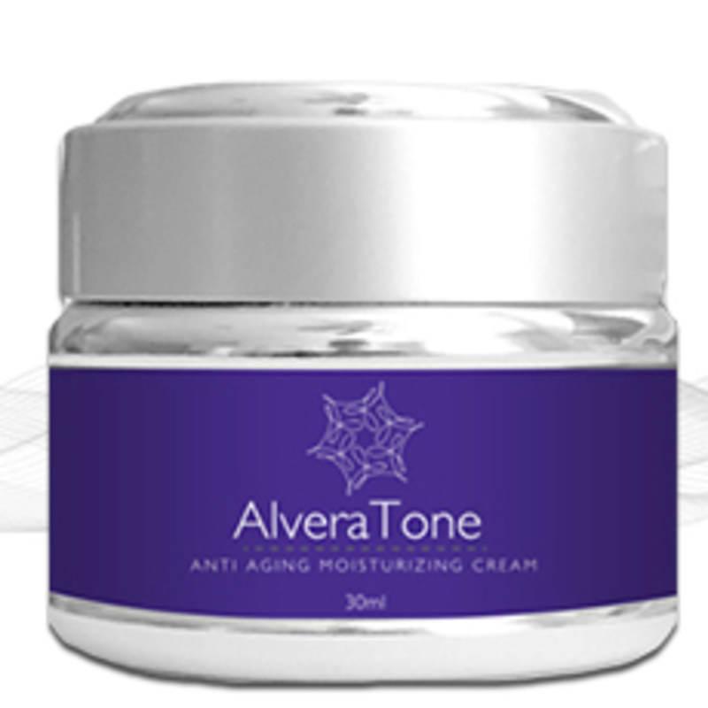 Alvera Tone New Zealand (NZ)'s avatar