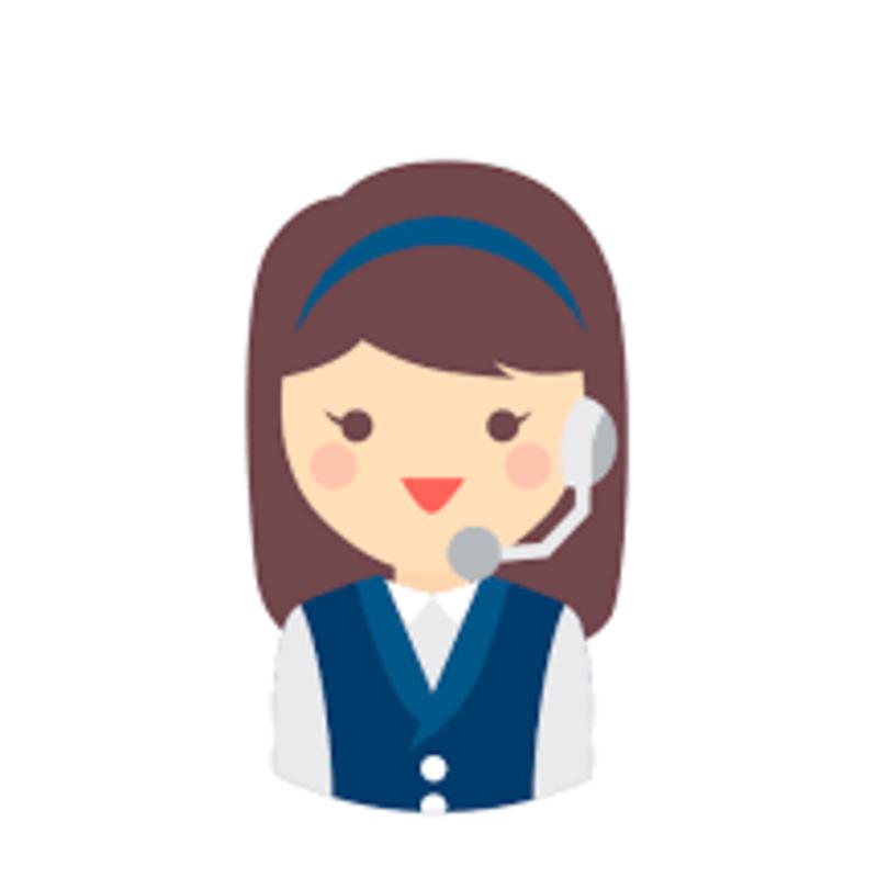 Elly Taylor's avatar