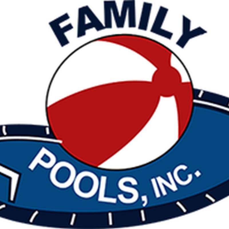 familypoolsinc's avatar