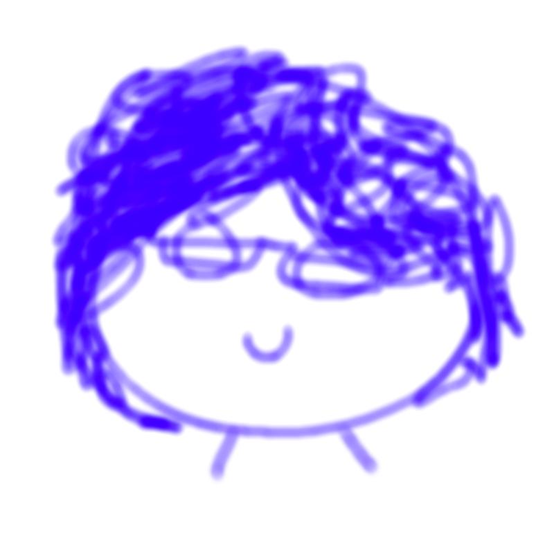 Audio Tazer's avatar