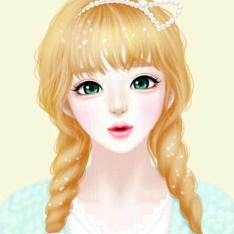 organicadayspa's avatar