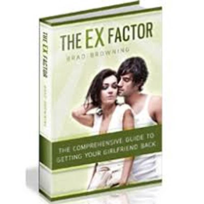 Ex Factor Guide's avatar