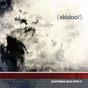 Soothing Mad Apple (2005) by Skidoo!