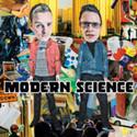 Modern Science's avatar