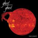 ghostghost's avatar