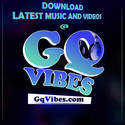 GQVibes's avatar