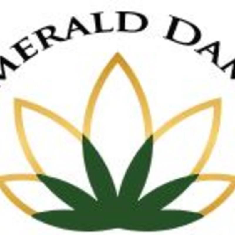 emerladdame's avatar