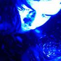 Sudara's avatar