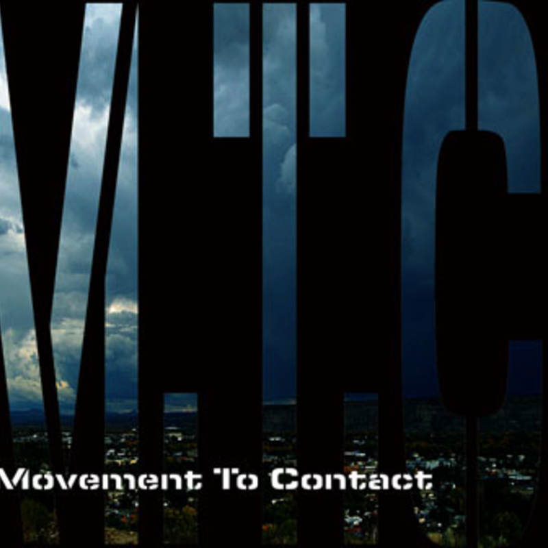 Movement To Contact's avatar