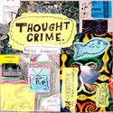 Failed Ambience by Thoughtcrime.