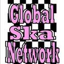 globalskanetwork's avatar