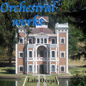 Orchestral pictures by Lalo Oceja